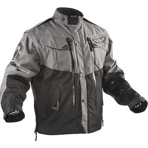 Fly Racing Petrol Jacket