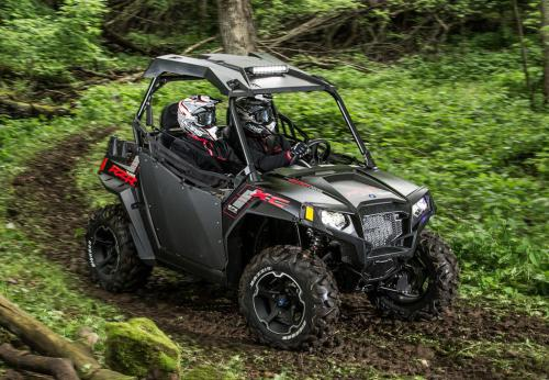 Permalink to 2014 Polaris Rzr 800