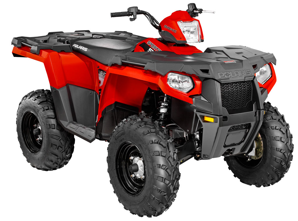polaris sportsman 500 atvs for sale quad hunter every. Black Bedroom Furniture Sets. Home Design Ideas