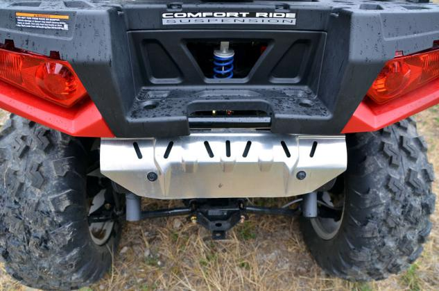 2013 polaris sportsman touring 850 eps long term review atv 2013 polaris sportsman touring 850 eps passenger seat suspension publicscrutiny