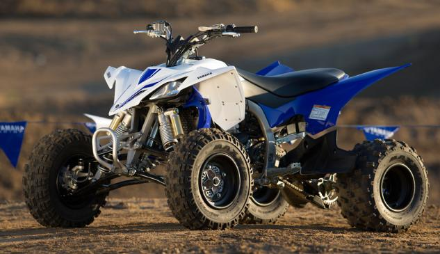 2014 yamaha yfz450r review video for 2014 yamaha atv