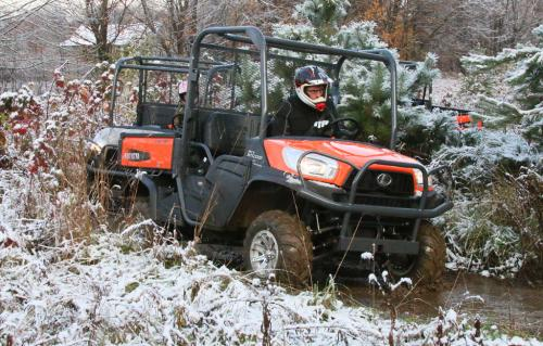 Find Detail Information For 2014 Polaris Electric Vehicle Reviews