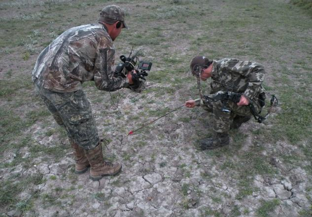 my hunting experience Experience provides articles and career advice on topics such as grad school, job search, careers, job interviews, professional development, resumes, and more.