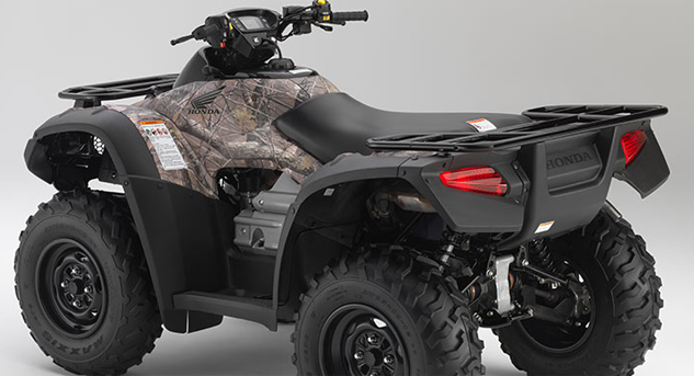 2018 suzuki atv rumors. perfect 2018 2016 honda rincon camo inside 2018 suzuki atv rumors o