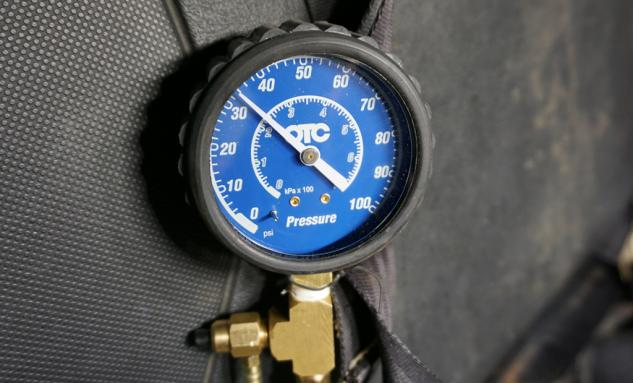 Fuel Pressure Gauge how to change your utv fuel pump atv com hisun 700 utv wiring diagram at creativeand.co