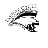 EMPIRE CYCLE & POWERSPORTS