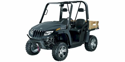 2009 arctic cat prowler price quote free dealer quotes. Black Bedroom Furniture Sets. Home Design Ideas