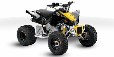2011 Can Am Ds Price Quote Free Dealer Quotes