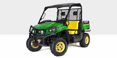 john deere gator 825i specs car interior design. Black Bedroom Furniture Sets. Home Design Ideas