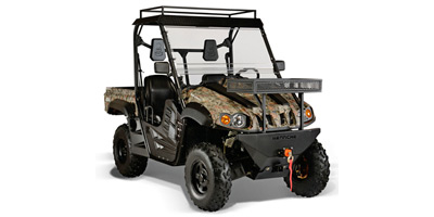 2013 Bennche Bighorn Price Quote - Free Dealer Quotes on