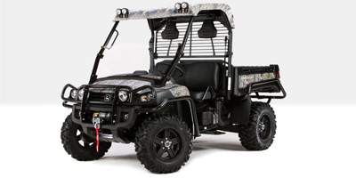 2013 john deere gator xuv 4x4 price quote free dealer quotes. Black Bedroom Furniture Sets. Home Design Ideas