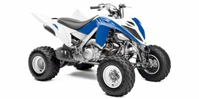 Info for 2013 Yamaha Raptor 700r Home Information.html