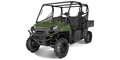2014 polaris ranger crew 800 msrp $ 12499 00 2014 polaris ranger