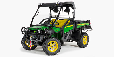 2015 john deere gator xuv 4x4 price quote free dealer quotes. Black Bedroom Furniture Sets. Home Design Ideas