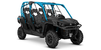 2016 Can Am Commander Max Price Quote Free Dealer Quotes