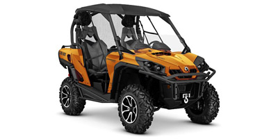 2016 can am™ commander price quote free dealer quotes