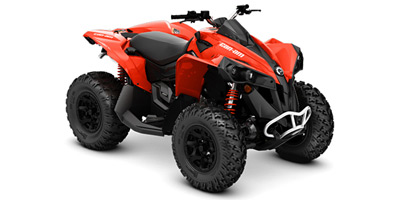2016 can am renegade price quote free dealer quotes. Black Bedroom Furniture Sets. Home Design Ideas