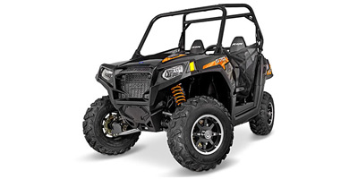 how to find out the year of my polaris atv