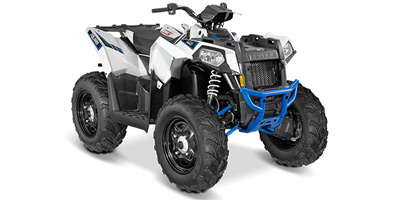 Compare engine, price, ground clearance of the Polaris Scrambler to other Sportsman models. EN-CA.