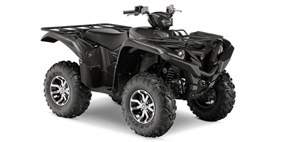 2016 yamaha grizzly price quote free dealer quotes for 2016 yamaha grizzly 450