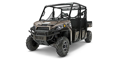 2017 polaris ranger crew xp 1000 price quote free dealer quotes. Black Bedroom Furniture Sets. Home Design Ideas