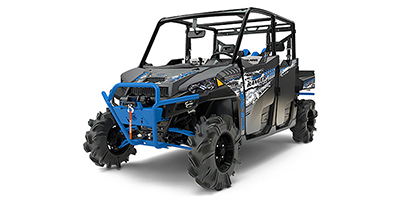 2017 polaris rzr xp 1000 price quote free dealer quotes. Black Bedroom Furniture Sets. Home Design Ideas