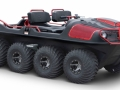 2016-Argo-LX-Black-Cherry