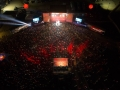 Camp-RZR-Crowd-Aerial-008
