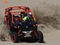 2016-Can-Am-Maverick-MAX-Turbo-Dunes