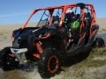 2016-Can-Am-Maverick-MAX-Turbo-Tough