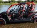 2016-Can-Am-Maverick-MAX-Turbo-Water