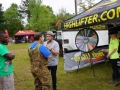 High-Lifter-Mud-Nationals-Prize-Wheel