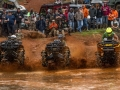 Mud-Nationals-Mudda-Cross-2