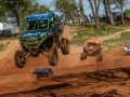 Mud-Nationals-UTV-Race