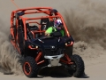Can-Am-Maverick-MAX-X-RS-Action