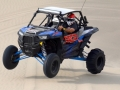 Starting-Line-Products-RZR-Custom