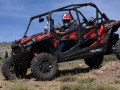 2016-Polaris-RZR-XP-4-Turbo-Action-1