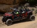 2016-Polaris-RZR-XP-4-Turbo-Action-2