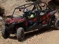 2016-Polaris-RZR-XP-4-Turbo-Action-3