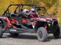 2016-Polaris-RZR-XP-4-Turbo-Action-4