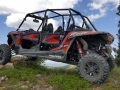 2016-Polaris-RZR-XP-4-Turbo-Beauty