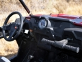 2016-Polaris-RZR-XP-4-Turbo-Cockpit