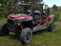 2016-Polaris-RZR-XP-4-Turbo-Front-Left