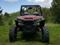 2016-Polaris-RZR-XP-4-Turbo-Front