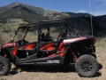 2016-Polaris-RZR-XP-4-Turbo-Mountains