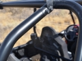 2016-Polaris-RZR-XP-4-Turbo-Roll-Cage