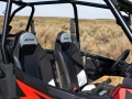 2016-Polaris-RZR-XP-4-Turbo-Seats