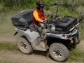 ATV-Trail-Idaho