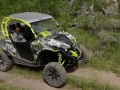Idaho-UTV-Trails