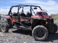 Polaris-RZR-XP-4-Turbo-View